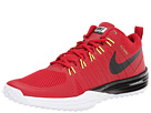 Nike Lunar TR1 (Gym Red/White/Volt/Black)