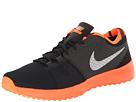 Nike Zoom Speed TR 2 NRG (Black/Hyper Crimson/Metallic Silver)