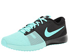 Nike Zoom Speed TR 2 (Bleached Turquoise/Black/Bleached Turquoise)