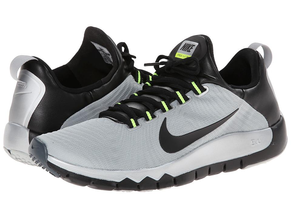 Zappos Nike Trainer Gratuitement
