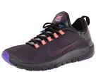 Nike Free 5.0 (LSA Pack) (Cave Purple/Hyper Grape/Hyper Punch/Black)