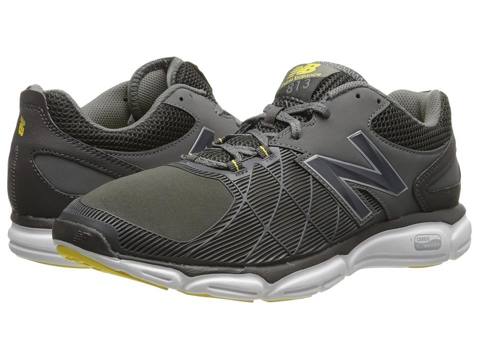 Zappos.com Merrell - Dassie Buckle (char Brown) Women s Shoes