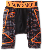 Under Armour Kids - UA Break Thru Slider (Big Kids)