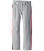 Under Armour Kids - UA Leadoff Baseball Pant (Big Kids)