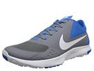 Nike FS Lite Trainer II (Cool Grey/Photo Blue/White)