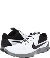Nike - FS Lite Trainer II