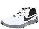 Nike FS Lite Trainer II (White/Cool Grey/Black)
