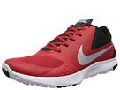 Nike FS Lite Trainer II (University Red/Black/White/Metallic Platinum)