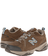New Balance - WX608v4
