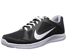 Nike CP Trainer (Black/Wolf Grey/White)