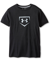 Under Armour Kids - UA CTG Show Me Sweat Top (Big Kids)