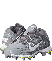 Nike Kids - Hyperdiamond Keystone Baseball (Toddler/Little Kid/Big Kid)