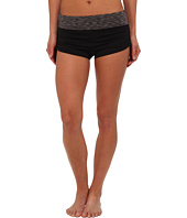 TYR - Sonoma Active Mini Swim Boyshort