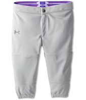 Under Armour Kids - Strike Zone Softball Pant (Big Kids)