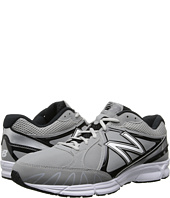 New Balance - T500