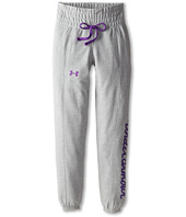 Under Armour Kids - UA Downtown Pant (Big Kids)