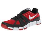 Nike Flex Show TR 3 (Gym Red/Black/Pure Platinum/White)