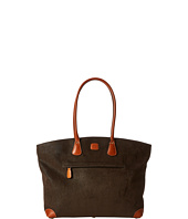 Bric's Milano - Business Tote