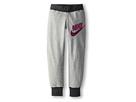 Nike Kids HBR Semi Brushed Skinny Cuff Pants