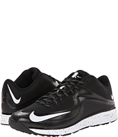 Nike - Lunar MVP Pregame 2