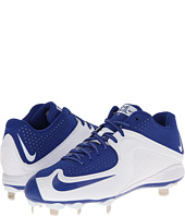 Nike - MVP Strike 2 Low Metal