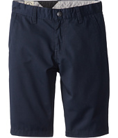 Volcom Kids - Frickin Chino Short (Big Kids)