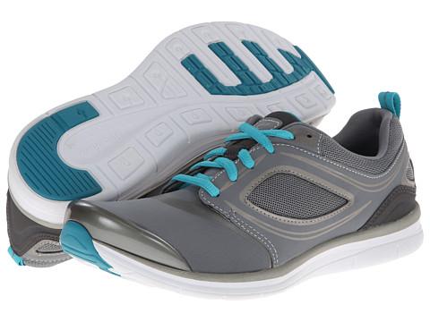 Easy Spirit Stellar Walking Shoes Size