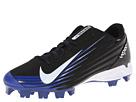 Nike Vapor Strike 2 MCS (Black/Rush Blue/White)