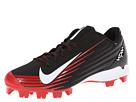 Nike Vapor Strike 2 MCS (Black/University Red/White)