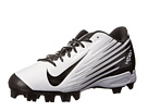 Nike Vapor Strike 2 MCS (White/Black)