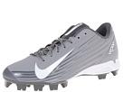 Nike Vapor Strike 2 MCS (Stealth/Light Graphite/White)