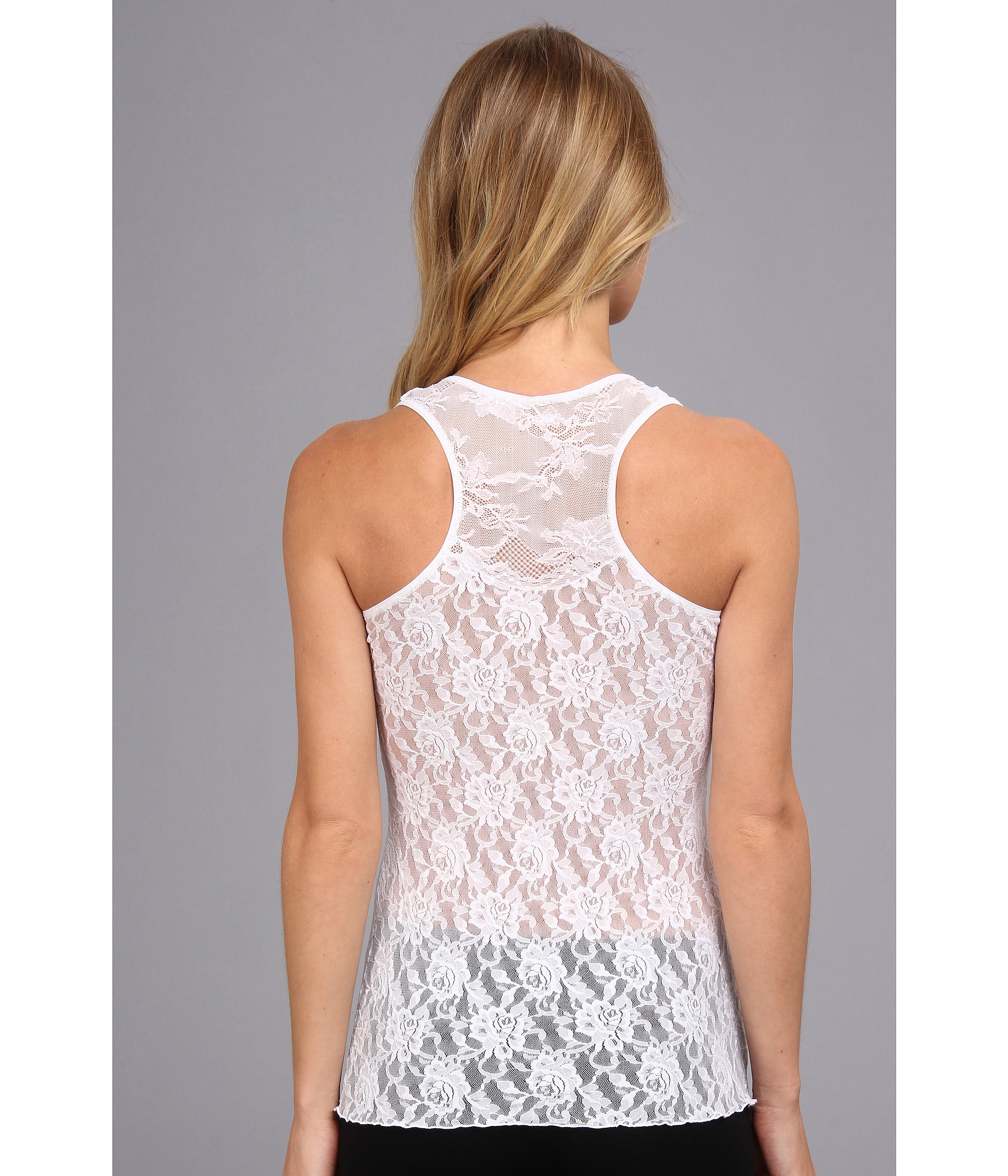 Shop online for Striped racerback cami. Find Tops at $+, Sale, Women and more at Rwco.