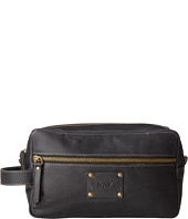Marc New York by Andrew Marc - Leather Travel Kit