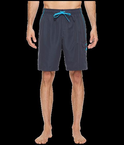 Marina Volley Swim Trunk