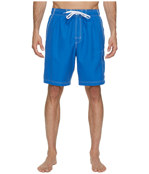 Speedo Marina Volley Swim Trunk