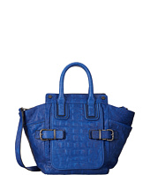 Kenneth Cole - Stitch With Me Satchel