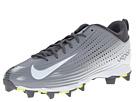 Nike Vapor Keystone 2 Low (Stealth/Light Graphite/White)