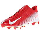 Nike Vapor Keystone 2 Low (University Red/White)
