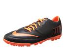 Nike Bomba Pro II (Black/Hyper Crimson/Hyper Crimson)