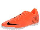 Nike Bomba II (Hyper Crimson/Neutral Grey/Black)