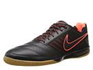 Nike Gato II (Black/Total Crimson/Gum Light Brown/Black)