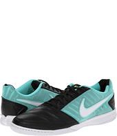 Nike - Gato II