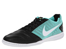 Nike Gato II (Neo Turquoise/White/Black)