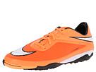 Nike Hypervenom Phelon TF (Hyper Crimson/Atomic Orange/White)