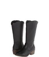 BC Footwear - Reinvented