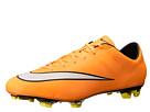 Nike Mercurial Veloce II FG (Laser Orange/Black/Volt/White)
