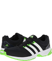 adidas Running - Madison RNR