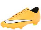 Nike Mercurial Victory V FG (Laser Orange/Black/Volt/White)