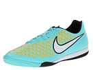 Nike Magista Onda IC (Hyper Turquoise/Laser Orange/Hyper Crimson/White)
