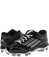 adidas - PowerAlley 2 TPU